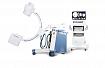Рентгеновская система с С-образной дугой AD2313