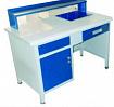 Стол для стоматолога ММ 146