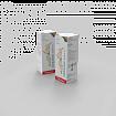 ОКЕАНИС BABY O2 сироп для детей 120 мл