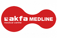 Akfa Medline