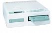 Автоклав кассетный STATIM — 2000S