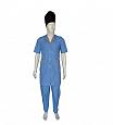 Медицинская одежда MSDT0008