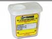 Одноразовая герметичная емкость для утилизации игл, 100 мл