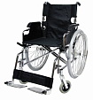 Инвалидная коляска (Импортная) / Nogironlar aravasi