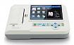Электрокардиограф ECG 600G
