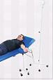 Табурет для инъекций ARM-303