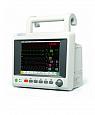 Монитор пациента Storm 5500