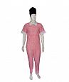 Медицинская одежда MSDT0005