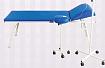 Штатив для внутривенных вливаний ARM-308
