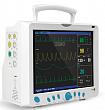 Монитор пациента CMS9000