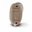 Внутриканальный слуховой аппарат Nevara 1 CICx