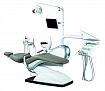 Стоматологическое кресло AJ-18:uz:AJ-18 stomatologik stul