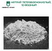 Натрий тетраборнокислый, 10-водный