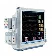 Прикроватный монитор пациента Innocare-T 17 plus