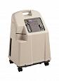 Концентратор кислорода портативный Platinum 9 модель IRC9LX02AWQ