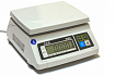 Весы электронные (CAS SW-20)