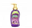 """Пенка-мыло """"Aromax"""" фиолетовый 500 мл"""