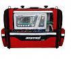 Аппарат искусственной вентиляции легких SHANGRILA 510S