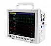 Монитор пациента EDAN IM8