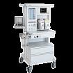 Аппарат Наркозно-дыхательный AEON 7200