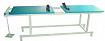 Кровать медицинская для растяжения позвоночника ММ 110