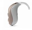 Заушной слуховой аппарат Nevara 1