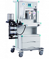 Наркозно-дыхательный аппарат Аеоn 7200A