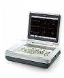 Электрокардиограф 12-ти канальный CM1200