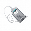 Портативный медицинский пульсоксиметр H 100 B