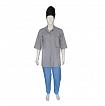 Медицинская одежда MSDT0007