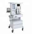 Наркозно-дыхательный аппарат Practice 3200
