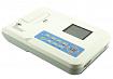 Электрокардиограф ECG 300G