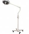 Операционный лампа Matrix M